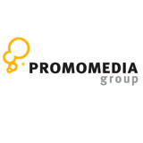 Promomedia Group Inc company